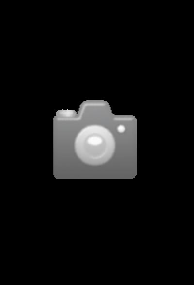 Zylinderkerzen 120/60mm Smiley