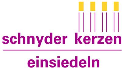 Schnyder Kerzen AG Kerzenfabrik